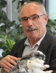 Dr. Eding Bild Homepage Vorstand